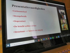 Pleittraining (06-04-2021)