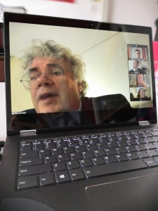 Pleitavond met prof. mr. Corjo Jansen (19-04-2021)